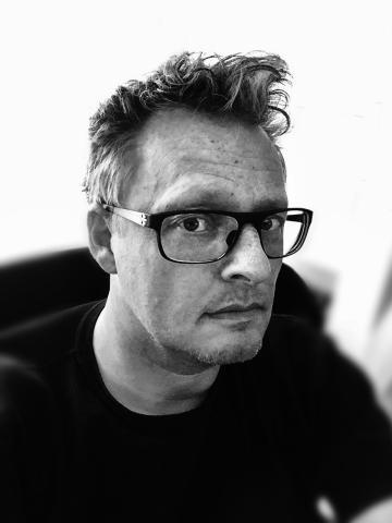 henrik_-_365_design.jpg